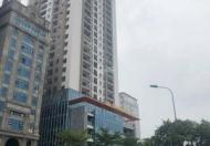 Chính chủ bán căn hộ chung cư dự án AZ Lâm Viên, 107 Nguyễn Phong Sắc, Cầu Giấy, Hà Nội