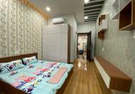 Bán nhà 3 tầng đẹp đầy đủ nội thất kiệt Hà Huy Tập – Thanh Khê