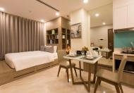 Chính chủ cho thuê căn hộ dịch vụ, Thảo Điền, Quận 2 - 0901 092 486 Minh Quân.