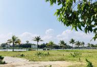 Bán đất Biển An Bàng, Hội An, Quảng Nam diện tích 350m2, Giá đầu tư.