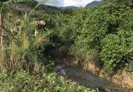 Cần bán gấp 24.066 m2 đất rừng Diên Sơn, Diên Khánh, có suối nước bọc cạnh đất, gần di tích Am Chúa, đường ô tô đến tận đất. Giá r...