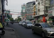 Siêu Phẫm hiếm MT Huỳnh Văn Bánh, 65m2,5 lầu, kinh doanh sầm uất.