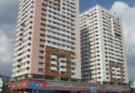 Bán căn hộ chung cư Screc Tower, lô góc, 2 balcon ngắm pháo hoa 3 điểm chính của TP.