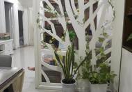 Chính chủ cần bán căn hộ Tín Phong - 12 View, đường Tân Thới Nhất 8, quận 12, giá tốt