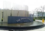 Bán LỖ Liền kề KĐT Park City Lê Trọng Tấn Hà Đông 120m2  giá 9 tỷ Lh0869753588