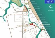Đất Xanh Miền Trung tung giỏ hàng 50 đất nền ven biển Đà Nẵng - tri ân khách hàng cuối năm