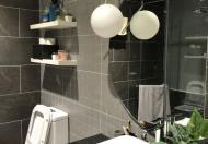 Cho thuê căn hộ 110m, 3 ngủ đủ đồ dự án Vinhomes Gardenia. Gía thuê 27 tr/th. LH 0866416107