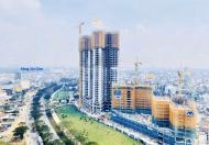 Bán tháp HR3 Eco Green Sài Gòn ký HĐMB 10%, CĐT hỗ trợ vay LS 0%, chiết khấu 3-7%. LH: 0911386600