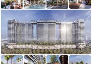Sunshine Continental siêu căn hộ 2 mặt tiền trung tâm Tô Hiến Thành Q10, CK 8%. LH: 0911386600