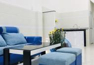 CHÍNH CHỦ bán nhà TRẦN VĂN QUANG,P10, Quận TÂN BÌNH Liên hệ ngay 0918611921