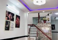 Chỉ với 3,6 tỷ sở hữu ngay căn nhà 30 m2, mặt tiền 5 m, đường Trần Kế Xương, Phú Nhuận.