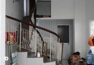 Cần tiền gấp đi nước Mỹ định cư nên bán gấp nhà Nguyễn Lâm, quận 10