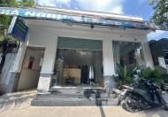 Bán nhà nghỉ đang kinh doanh tốt tại phường Tam Hiệp, Biên Hoà, ĐN, giá đầu tư