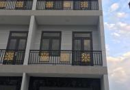 Nhà 2 lầu,hẽm 3m,P.Thạnh Lộc,Quận 12 sổ chính chủ.