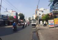 Nhà bán mặt tiền  Gò Dầu Tân Phú, 540m2,chỉ 14.99 tỷ