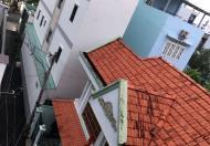 Chính chủ bán nhà lô góc 2 mặt tiền Bạch Đằng, Tân Bình, hơn 600m2 sử dụng, cần bán trước tết. LH: 0909 484 131