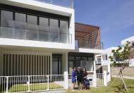 Bán biệt thự đẹp mặt tiền biển Long Điền, Zenna Villas Phuớc Tỉnh, Long Hải, giá HOT