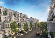 Bán nhà Hạ Long trong khu đô thị cao cấp BIM GROUP - suất ngoại giao nhà xây mới chưa ở