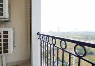 Chỉ với 9tr/th thuê ngay căn hộ sang trọng Roman Plaza, 2PN, đồ cao cấp, 0355.638.729