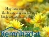 BÁN GẤP TÒA VĂN PHÒNG 7 TẦNG MẶT PHỐ NGUYỄN KHANG, GIÁ 27 TỶ