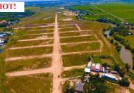 Bán đất Hồ Tràm Riverside thanh toán 200 triệu nhận nền 120m2, SDR, XDTD. LH: 0938680663