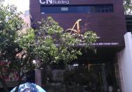 Cho thuê văn phòng tại Quận 1, TP Hồ Chí Minh