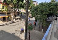 Cho thuê nhà mặt tiền kinh doanh rộng – Gần chợ Yên , Ninh Xá , TP Bắc Ninh