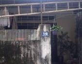 Chính chủ cần bán nhà số 16 ngõ Ngọc Lan – Phường Ngọc Trạo – Thành Phố Thanh Hóa