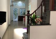 Bán nhà HXH Nguyễn Văn Đậu, P.5, Q. Bình Thạnh, 90 m2, 1 trệt, 1 lầu, 5.8 tỷ
