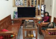 CC bÁN Nhà mặt ngõ Yên Hòa, 36m2 x 5t. 3,3 tỷ. 098.664.9295