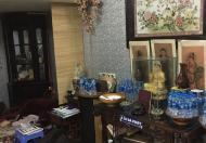 Chính chủ bán nhà - Phố Lê Gia Định, Quận Hai Bà Trưng (Chị Hà: 0988.629.389)