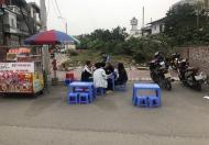 Chính chủ cần bán lô đất tại Máy Chai, Ngô Quyền : 46m2 giá 1,1 tỷ