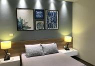 Bán cắt lỗ căn hộ cao cấp 3PN Green Pearl 378 Minh Khai mới tinh