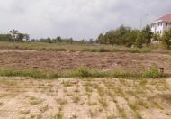 Đất thổ cư diện tích 108m2 Full thổ cư giá 752 triệu