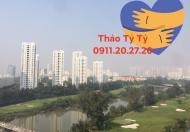 Nhà Biệt Thự bán đường Ba Tháng Hai, Phường 12, Quận 10, cư xá Nguyễn Trung Trực, HĐT 90tr, 150m2 chỉ 27 tỷ