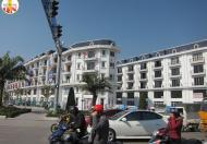 Bán nhà 2 mặt tiền trung tâm Hạ Long - mở nhà hàng, cửa hàng, trung tâm ngoại ngữ..