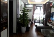 Gia đình cần bán căn hộ 3 phòng ngủ, tại an bình city, giá chỉ 2.8 tỷ, LH: 0961252468