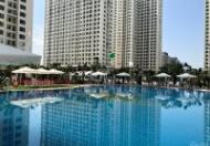 Chỉnh chủ cần bán gấp trong tuần căn hộ 74 m2 Chung cư HH Bộ Công An 43 Phạm Văn Đồng giá 29 tr/m2.