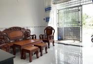 Bán nhà Bùi Hữu Nghĩa, Tân Vạn, Biên Hòa: 4,3 x 15, giá: 1,78 tỷ