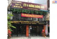 Sang quán Mười Nướng không khói Phạm Văn Đồng, Bắc Từ Liêm, Hà Nội