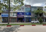 Đất 3 mặt tiền Nguyễn Tất Thành, TP. Bà Rịa, BR-VT