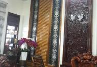 Cần bán nhà hai tầng tại - Thị xã Gia Nghĩa - Đắk Nông