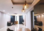 Mặt tiền Song Hành cần bán gấp phường Tân Hưng Thuận, Q12, DT: 4.5x20m, nhà cấp 4, giá 7 tỷ 550