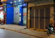 Bán gấp đất mặt phố Nguyễn Ngọc Nại 58m,mặt tiền 4m-13 tỷ