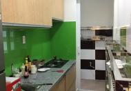 Cho thuê căn hộ The CBD, 2-3PN/2WC, giá 7tr/th, giao nhà ngay