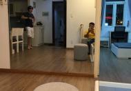 ►Cho thuê căn hộ AN Phú-An Khánh NT đẹp 9tr/th