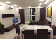 Cho thuê căn hộ An Thịnh nội thất cao cấp căn 2-3PN chỉ 11 triệu/tháng