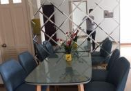 ►Cần bán căn hộ Đức Khải - Bình Khánh 2-3PN, Dècor NT đẹp 1ty7