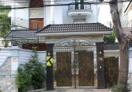 Nhà đẹp hẻm Đông Hưng Thuận 42, Phường Tân Hưng Thuận, Q12 DT: 4 x 12m, đúc 2 tấm, giá 4 tỷ 200tr