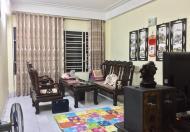 Bán rẻ nhà MINH KHAI,đẹp ngõ rộng 3m ra phố, 40m2x4T, 3 tỷ có TL. 0973837992